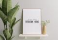 Ideas de regalos para tu mejor amiga que funcionan para decorar su hogar