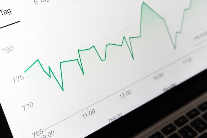 precio gráfico de apartamentos laptop amapola