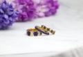 """Gem, J'aime, Jam: la nueva colección de joyas """"Dior"""" de Victoire de Castellane"""