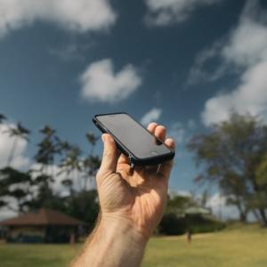 Teléfonos móviles reacondicionados: Back Market liderizando el mercado