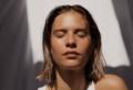 Mascarilla de aguacate para el pelo ¿Qué propiedades tiene y cómo hacerla?