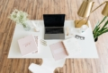 Tips para montar tu oficina en casa