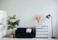 Consejos para la decoración de salones pequeños